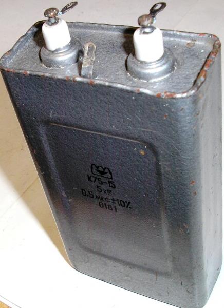 Скупка радиодеталей в туапсе